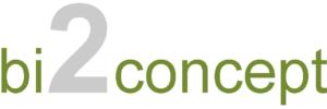 Webseite mit Wordpress | bi2concept